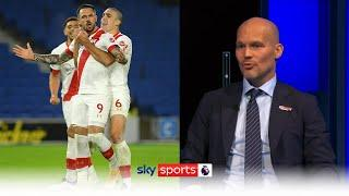"""""""They are the real deal"""" 