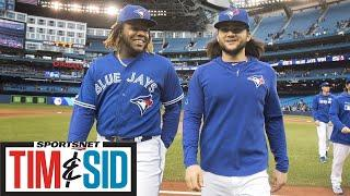 How Will The Return Of Sports In North America Impact Society? | Tim and Sid
