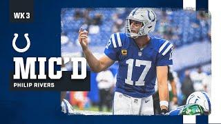 """""""It's Time to Hum D!"""" 