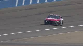 NASCAR Cup Series First Practice from Auto Club Speedway