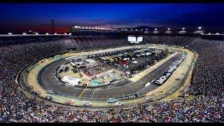 NASCAR reveals new rules for short tracks and road courses