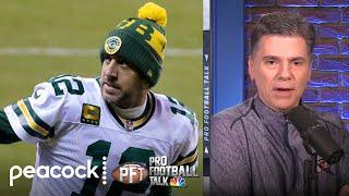 PFT PM Mailbag: Which NFL player would be best Jeopardy host? | Pro Football Talk | NBC Sports