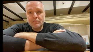 PETER FURY BRUTALLY HONEST ON CALLUM SMITH DEFEAT TO CANELO, STRESSES 'STEPPING UP v ELITE FIGHTERS'