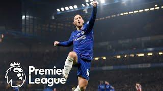 Best solo goals in Premier League history, Part 2 | NBC Sports