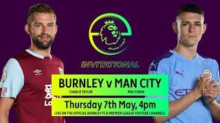 LIVE ePL INVITATIONAL | LAST 16 | TAYLOR, FODEN, MADDISON, WILSON & MORE