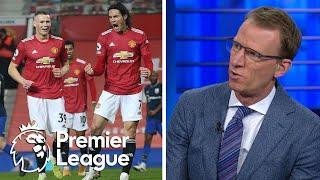 Reactions, analysis after Manchester United 9, Southampton 0 | Premier League | NBC Sports