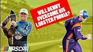 Will history repeat itself in New Hampshire? | Preview Show | NASCAR Cup Series