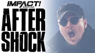 IMPACT Wrestling Post Show May 26, 2020 - Special Guest Sami Callihan! | IMPACT! After Shock