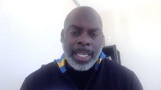 """Anthony Lynn Analyzes Chargers First Round Draft Picks, """"He checked all the boxes"""""""