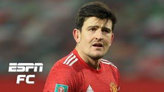 Will Man United stumble and let Liverpool and Manchester City run away from the pack?   Extra Time