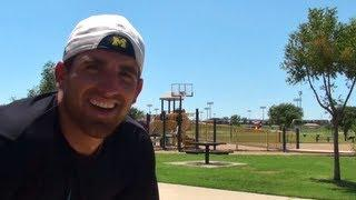 Playground Edition | Dude Perfect
