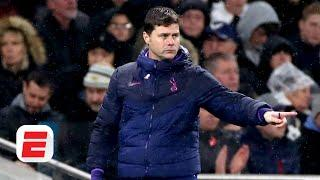 Would Mauricio Pochettino REALLY manage Barcelona and backtrack on his past comments? | ESPN FC