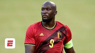 Euro 2020 Group B preview: Belgium's LAST CHANCE for their golden generation? | ESPN FC