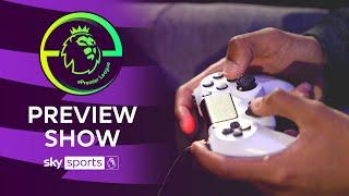Who will be crowned FIFA 21 ePremier League champion?   | ePremier League Preview Show!