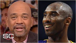 Michael Wilbon on how Kobe Bryant's impact went beyond the court | SportsCenter