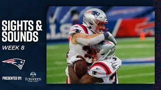 """""""It's time to look in the mirror, fellas"""" 