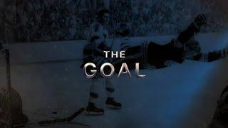 The Goal: Bobby Orr On His Iconic Stanley Cup Winning Goal 50 Years Later