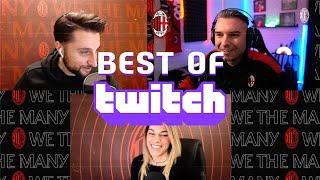 Best of Twitch | Il best of the week