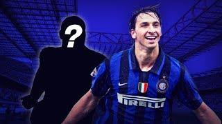 Zlatan Ibrahimovic reveals THE BEST player he's ever played with | Oh My Goal