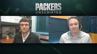 What Will It Take? | Packers Unscripted