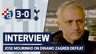 """To say sad is not enough"" 
