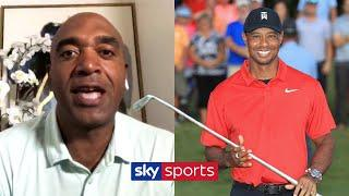 Will Tiger Woods be the Team USA captain at the 2022 Ryder Cup in Italy? | The Golf Show