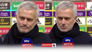 """""""We didn't have the ambition or desire to go for more"""" 