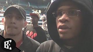 """(BAD NEWS) Devin Haney REJECTED, Teofimo Lopez """"ORDERED"""" to Face George Kambosos by IBF Now!"""