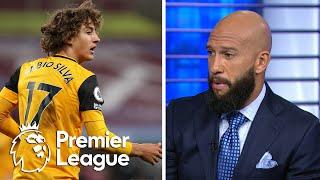 Analyzing Wolves, Sheffield United's summer transfer activity | Premier League | NBC Sports