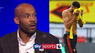 How can Watford improve to escape relegation? | Watford 1-3 Southampton analysis | Super Sunday