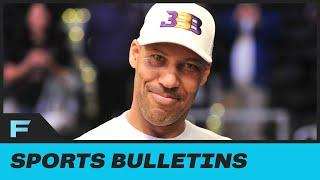 LaVar Ball Explains How Lonzo And Pelicans Will Upset The Lakers In NBA playoffs