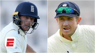 Should Jos Buttler and Joe Denly be dropped from England's Test team? | ESPNcricinfo