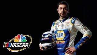 NASCAR 2021 Preview: Reigning Cup Series champion Chase Elliott's time to shine | Motorsports on NBC