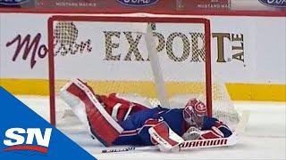 Vancouver Canucks vs. Montreal Canadiens | FULL Shootout Highlights – Mar. 20, 2021