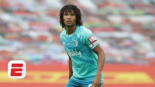 Will Nathan Ake be more like Vincent Kompany or John Stones for Manchester City? | Transfer Talk