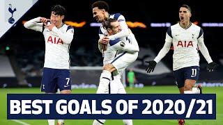 Top 10 goals of the season! | Which worldie is your favourite?