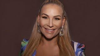 It's all in the family for Natalya: WWE Network Pick of the Week, August 7, 2020