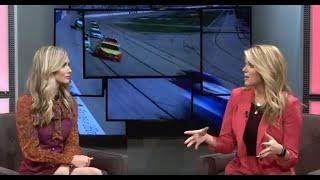 Preview Show: Who can beat Joey Logano? | NASCAR at Atlanta Motor Speedway