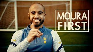 """Every time I see that game, I cry""   