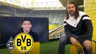 """""""Always 100% for the team!"""" 
