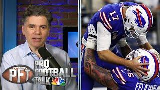 PFT Draft: Which city would have wildest Super Bowl celebration? | Pro Football Talk | NBC Sports