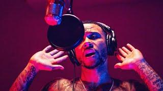 10 football stars who have also made rap music | Oh My Goal