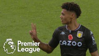Ollie Watkins secures brace, extends Aston Villa lead over Arsenal | Premier League | NBC Sports