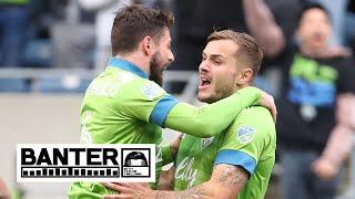 MLS is Back preview: NYCFC in unpredictable Group A, all eyes on the Sounders in B | Banter on ESPN