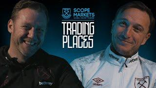 MARK NOBLE INTERVIEWS KEVIN NOLAN!   TRADING PLACES, PRESENTED BY SCOPE MARKETS