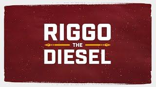 Joe Jacoby, Jeff Bostic, Donnie Warren Remember Coach Bugel | Riggo The Diesel: Special Edition