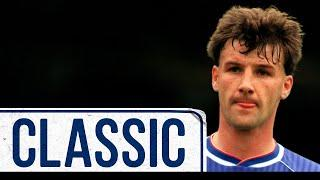 Late Walsh Winner Against Oxford | Leicester City 2 Oxford United 1 | Classic Matches