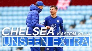 Bittersweet Final Day For Chelsea As Defeat Leads To Top Four Spot   Unseen Extra