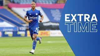 REVIEW SHOW | Extra-Time: West Ham United (H)