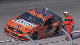 Extended Cut: All the highlights from Texas Motor Speedway